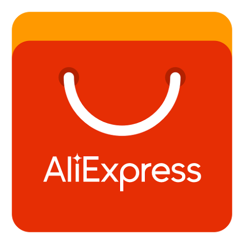 aliexpress algerie